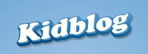 Studio 3 Kidblog